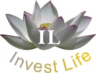 "Charity society "" Invest Life"""